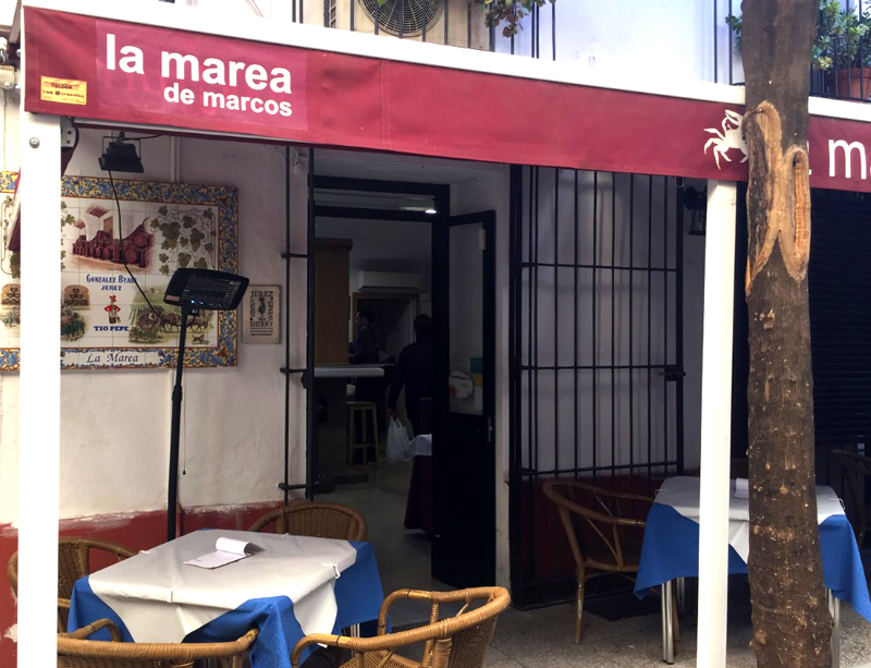 lamareademarcos1